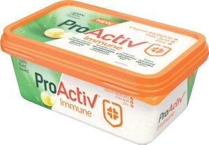 Margarina Pro Activ, Immune, 250 g
