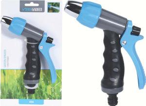 Pršilka za vodo, 1 function, 130x155mm