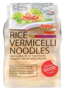 Rezanci Mama, Vermicelli, inst.riž., 225g