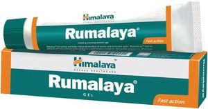 Gel Himalaya Rumalaya, 30g