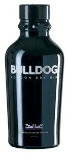 Gin Bulldog, alk.40 vol%, 0,7l