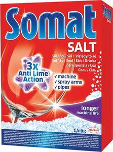 Sol Somat, za pom.stroj, 1,5kg