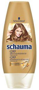 Balzam za lase Schauma Q10, 200ml