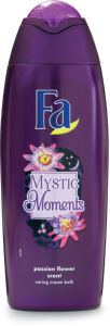 Kopel Fa, mystic moments, 500ml