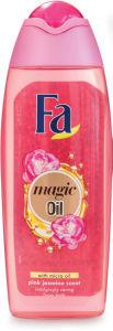 Kopel Fa, magic oil pink, jasmin, 500ml