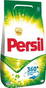 Pralni prašek Persil,regular, 2,1kg, 30P