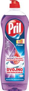 Detergent Pril, lavender, 900ml