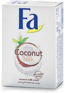 Milo Fa, Coconut milk, 90g