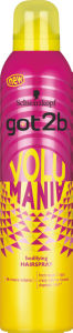 Lak Got2b, Volumania, 300ml