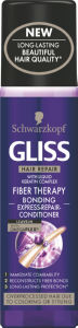 Regenerator Gliss, Express repair, 200ml