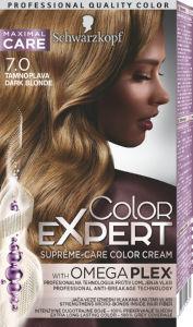 Barva Color expert, 7-0