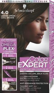 Barva Color expert, 4-0