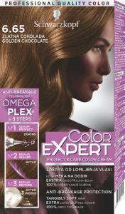 Barva Color expert, 6-65