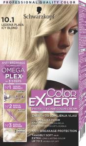 Barva Color expert, 10-1