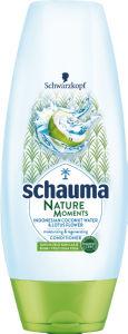 Regenerator Schauma NM, coconut water, 200ml