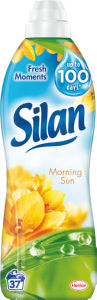 Mehčalec Silan Morning sun, 925ml