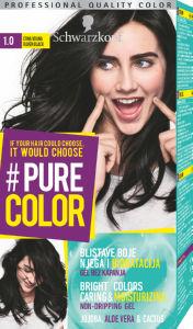 Barva SK Pure color 1.0
