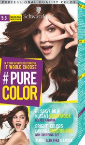 Barva SK Pure color 5.6