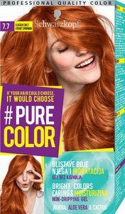 Barva SK Pure color 7.7