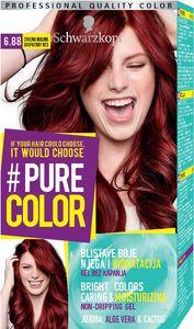 Barva SK Pure color 6.88