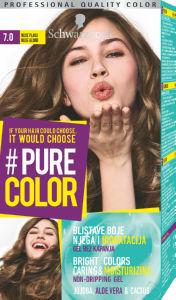 Barva SK Pure color 7.0