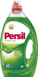 Pralni prašek Persil gel, Regular, 60pranj, 3l