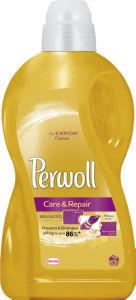 Perwoll care&repair, 1.8l