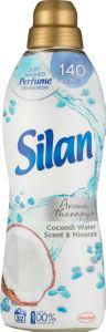 Mehčalec Silan, Coconut water, 800ml