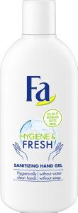 Dezinfekcijski gel Fa, Hygiene&fresh za roke, 250ml