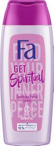 Gel za tuširanje Fa, Get Spiritual, 400 ml