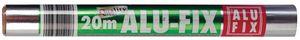 Alu folija Alufix, 20m/30cm