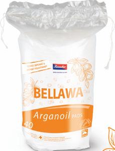 Blazinice Bellawa, argan oil, 40/1