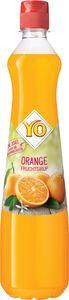 Sirup YO, pomaranča, 0,7l