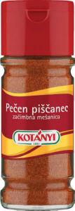 Začimbe Kotanyi, piščanec, 110 g