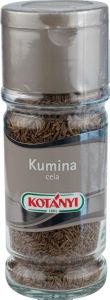Kumina Kotanyi, cela, 50 g