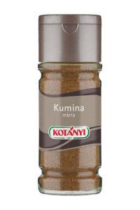 Kumina Kotanyi, mleta, 35g