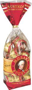 Bonbonjera Mozart, kroglice v vrečki, 264g