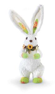 Zajec velikonočni, 35cm