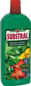 Gnojilo Substral, mineralno za vse rastline