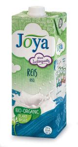 Napitek Bio, Joya, rižev, 1l