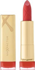 Lipstick Max Fa, C.elixir, 825