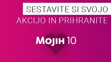 TK MOJIH 10