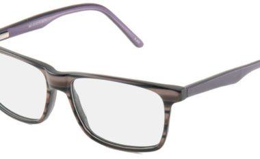 Očala z dioptrijo (Optika Julius)
