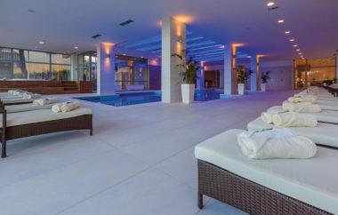SELCE Hotel Katarina****