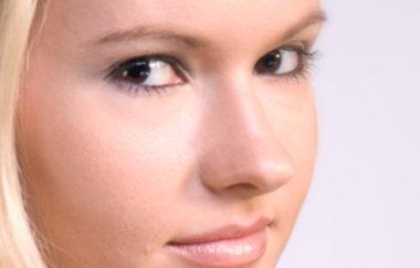 Vpliv sprememb na kožo