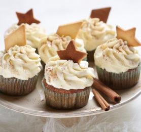 Decembrski kolački