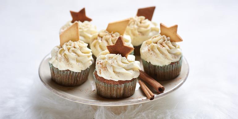 Decembrski kolački, recept