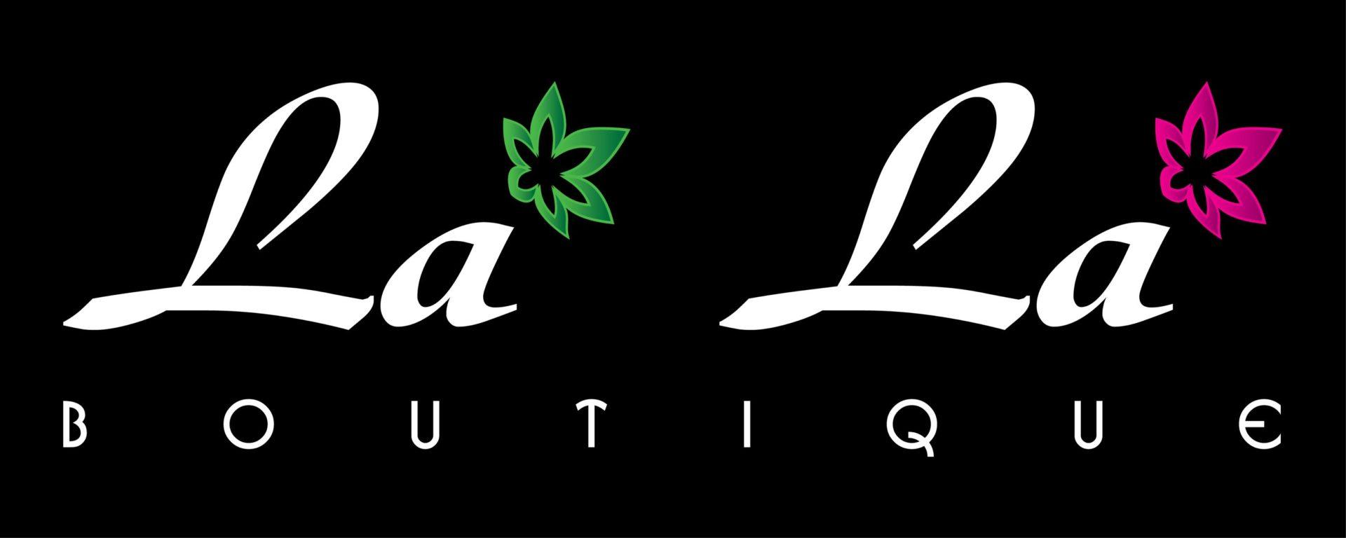Boutique La La
