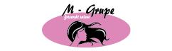M-Groupe