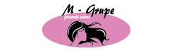 M-group